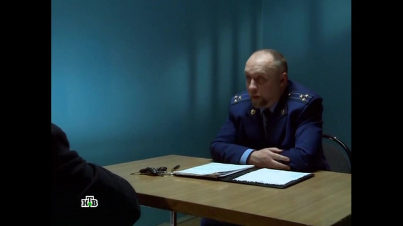 Prokurorskaya.proverka.(efir.2011.10.13).2011.XviD.SATRip