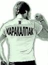 Polo Jaksimuratov