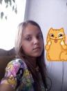Личный фотоальбом Полины Алексеевой