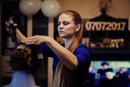Персональный фотоальбом Марины Яровской