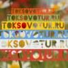 TOKSOVOTUR - Анна Рожкна 89219960375