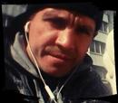 Фотоальбом Павла Фетисова