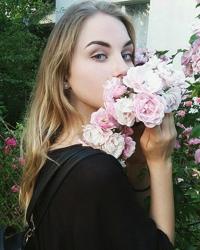 фото из альбома Аделіны Рудницькой №16