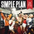 Simple Plan - Perfectly Perfect