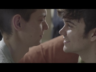 Feral - A  gay original series - S1 _E1 - Roommate Wanted