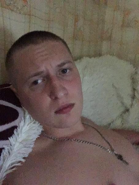 Мирча Гынга, 24 года, Чульман, Россия
