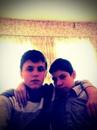 Фотоальбом Алексея Котлярова