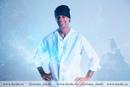 Персональный фотоальбом Darshi Swami