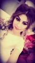 Персональный фотоальбом Сахры Тахировой