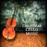 Christmas cello music orchestra