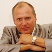 фотография Владимир Корепанов