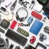 Trust Russia | Киберспорт