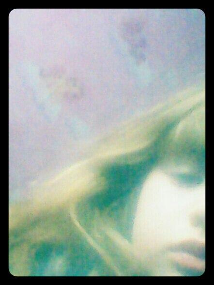 фото из альбома Яны Беловой №9