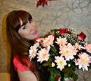 Фотоальбом Оли Ивановой