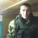 Андрей Устинов, 29 лет, Улан-Удэ, Россия
