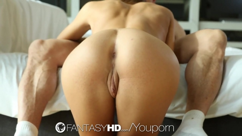 YouPorn - fantasyhd-august-ames-sits-on-her-mans-face-and-dick всадница камасутра попка ласкает киска 18+