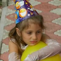 Фотография профиля Виктории Кулибабы ВКонтакте