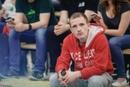 Личный фотоальбом Руслана Киселева