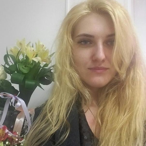 Anastasiya Krasotskaya-Chileko, 34 года, Лида, Беларусь