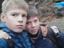 Личный фотоальбом Макара Дрёмова