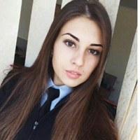 Елена Хованских