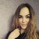 Фотоальбом Настасьи Поляковой