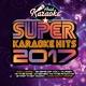 AVID Karaoke - Malibu (In the Style of Miley Cyrus)