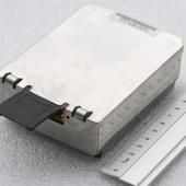 салазки для Panasonic Toughbook CF-27