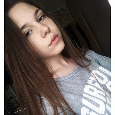 Светлана Хайдарова-Венозная, Миасс