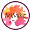 Корейская косметика MiBA, MISSHA, Mizon