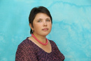 Личный фотоальбом Евгении Фофановой