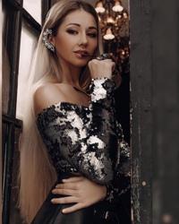 фото из альбома Леры Козловой, Москва - №40