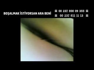 TÜRK GENÇ #983
