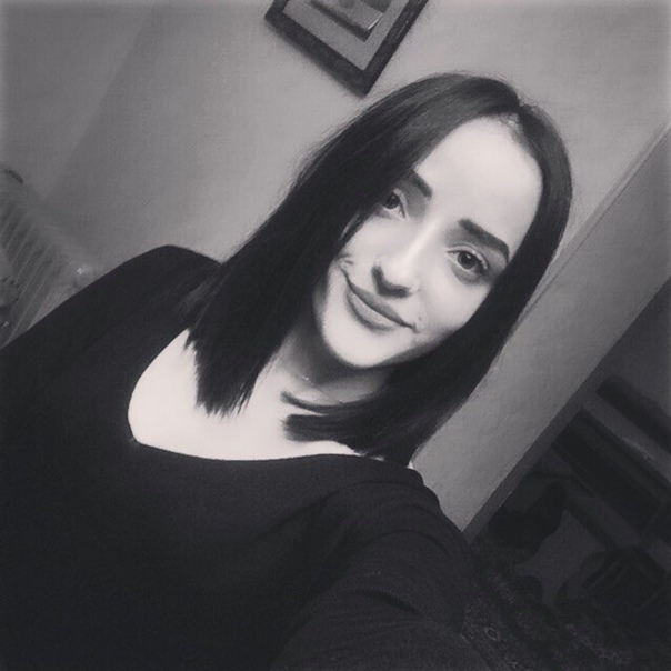 Rosie Melkonian, 24 года