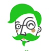 Музей для детей «Зелёнка»