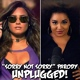 Hit The Button Karaoke - Sorry Not Sorry (Originally Performed by Demi Lovato)