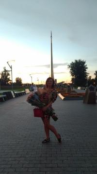 Катя Иванова фото №38