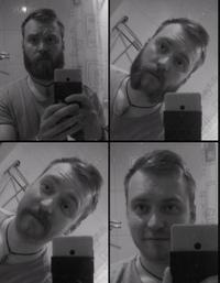 Александр Маслов фото №20