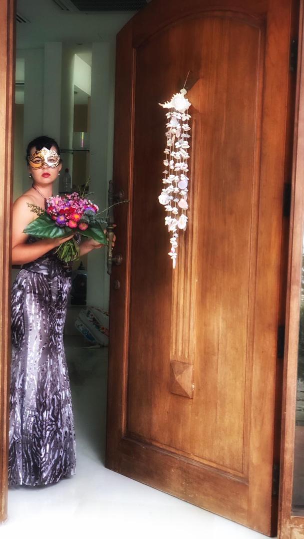 фото из альбома Дианы Федоровой №2