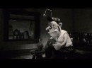 Mary And Max 2009 RUS