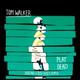 Tom Walker - Play Dead (Avelino x Raf Riley Remix)