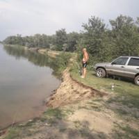 АлексейКосоротиков
