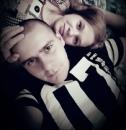 Персональный фотоальбом Александра Забирова