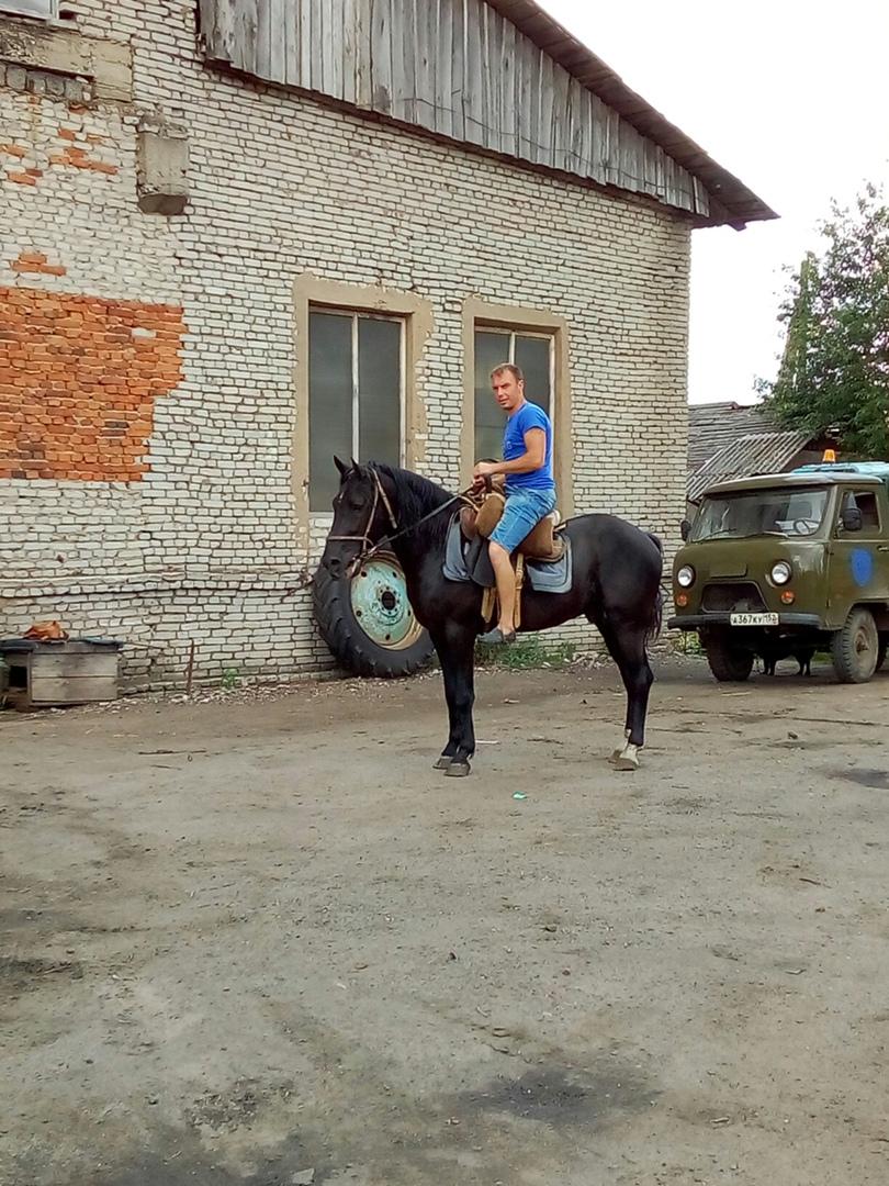 фото из альбома Юлии Логиновой №14