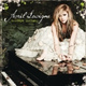 Avril Lavigne - Black Star (из рекламы духов)))) )