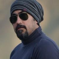 Davood Bakhshandeh