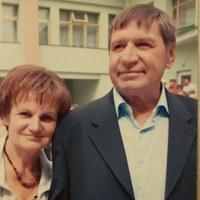 ВячеславСубботин