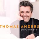Персональный фотоальбом Thomas Anders
