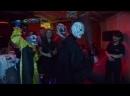 Клоуны убийцы, людоеды и психопаты всех мастей - Killer clowns, cannibals and psychopaths of all kinds