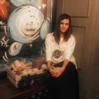 Анютка Ковина фото №46